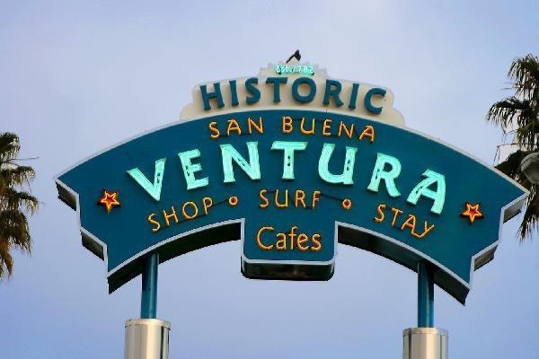 historic-ventura-sign