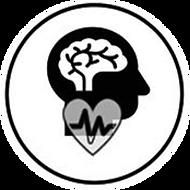 mentalhealthicon1.png