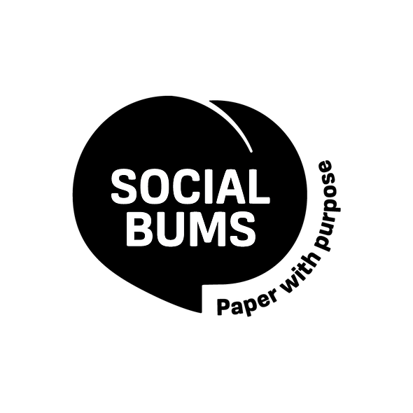 Social-Bums-Logo+tagline_1000.png