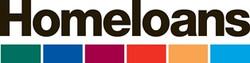 Homeloans logo - Web Small