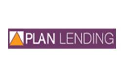 Plan Lending
