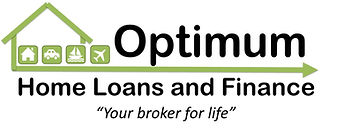 Optimum Home Loans and Finance