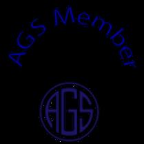 ags_member-e1457832366772.png
