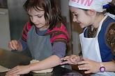 atelier cuisine enfants, childrens cookery workshop 3