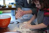 atelier cuisine enfants, childrens cookery workshop 4
