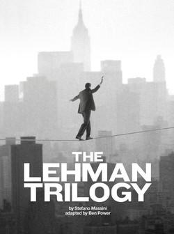 LehmanPoster-teaser