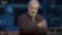 Screen Shot 2019-12-04 at 4.50.25 PM.png