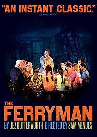 ferryman-broadway-122718-2.jpg