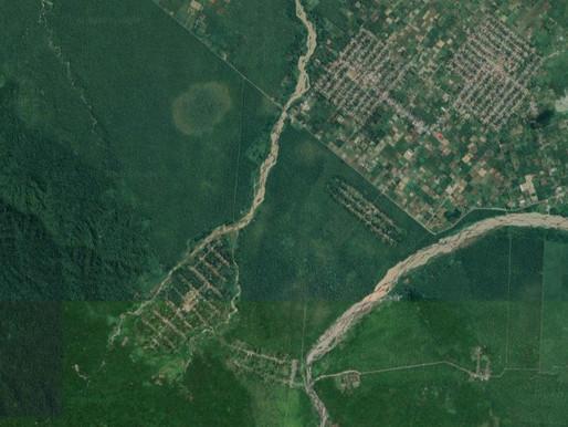 DPRI sepakati DOB di Papua