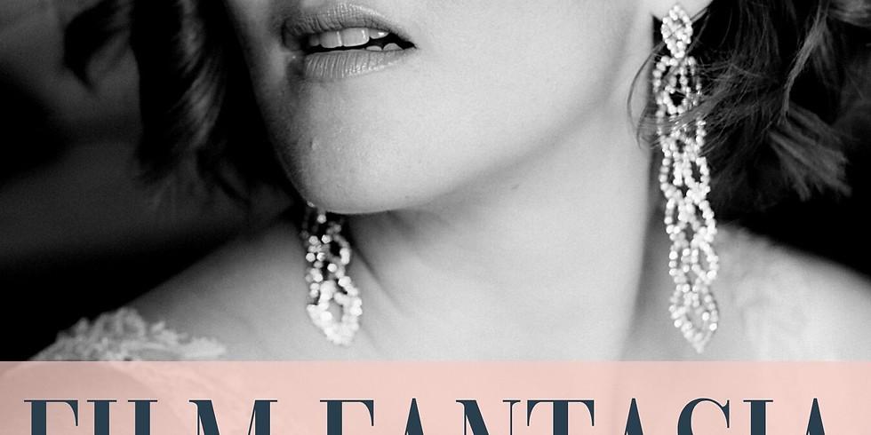 Film Fantasia