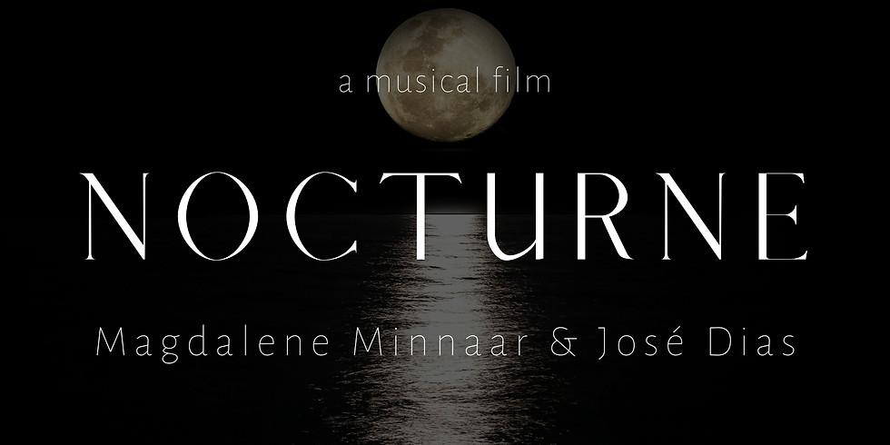 Nocturne: a Musical Film