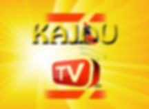 NEW KAJOUTV LOGO_edited.jpg