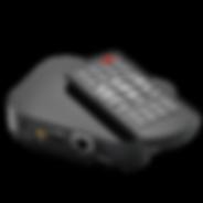 xbmc4-500x500-1_clipped_rev_1.png