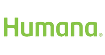 humana%20logo_edited.png