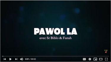 pawol la.JPG