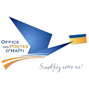1381598226offices_des_postes_d_haiti-log