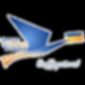 1381598226offices_des_postes_d_haiti-log