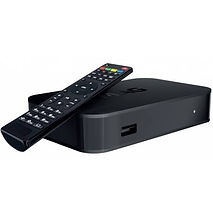 mag-322-323-set-top-box-iptv.jpg
