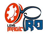 Lens Magic Pro Logo 2.png