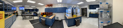 MakerSpace-Ri225 Wide View AY21-reduced.