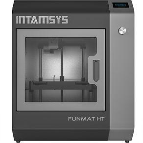 Equipment-Intamsys-2.jpg