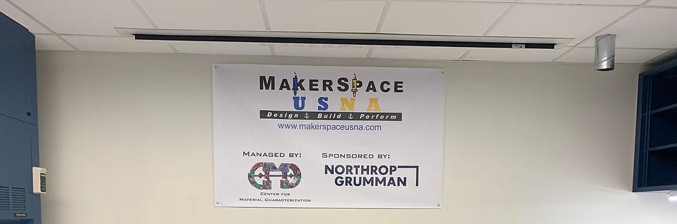 Sponsors-USNA-NGC%2520Banner-1_edited_ed