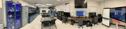 MakerSpace-Ri226 Wide View AY21-reduced.
