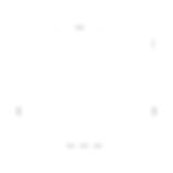 icon1-white.png