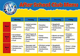 afterschool menu Sept 20.jpg