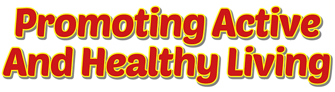 promoting active and healthy living.png