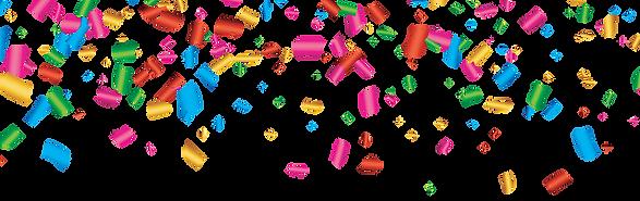 confetti.png