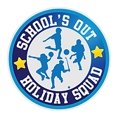 SCHOOLS OUT LOGO DESIGN.png