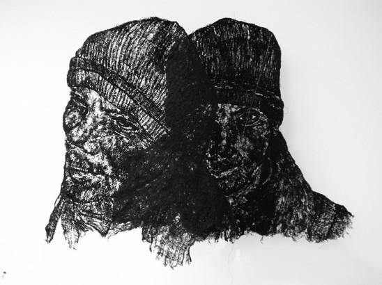 'Homeless man' 2015