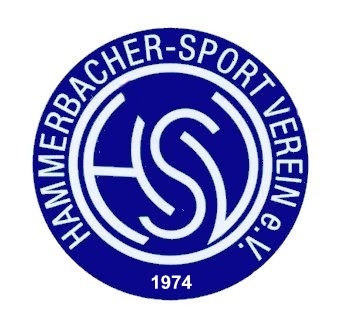 HSV_Emblem.jpg