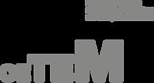 logo_cetem-01.png