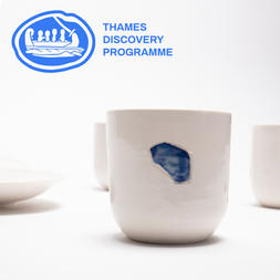 Thames Discovery Publication