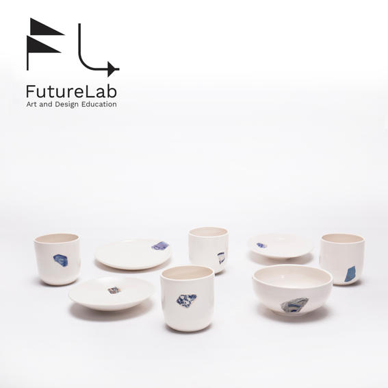 Future Lab Publication