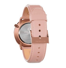 reloj-mujer-acadia-leather-b01ac01-t_150