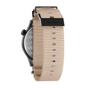 reloj-hombre-yellowstone-nylon-b02ys01-t