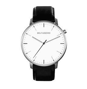 reloj-hombre-canaima-leather-b01cn04-f_1
