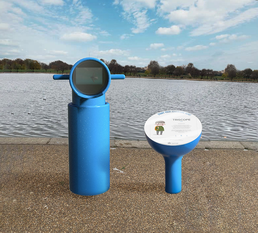 Water periscope with stand.jpg