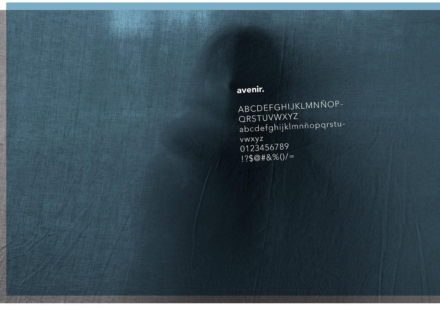 tipografia coorporativa.jpg