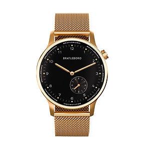 reloj-hombre-goreme-metal-b02gr02-f_1500