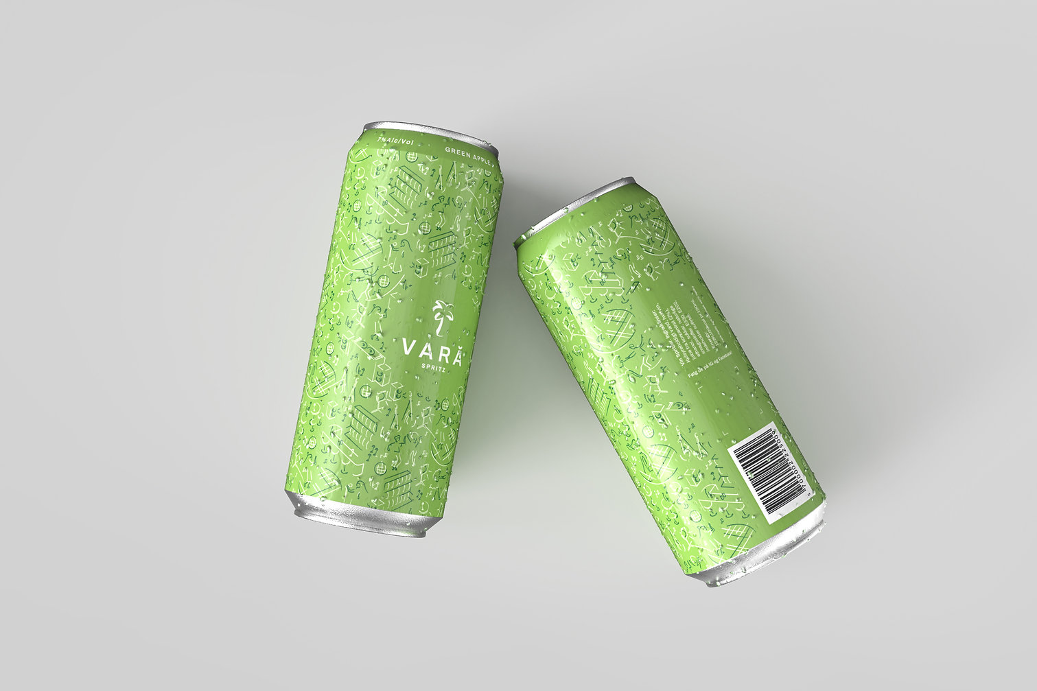 3_Vara_green-can.jpg