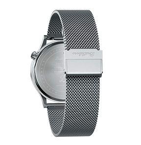 reloj-mujer-tayrona-metal-b02tr04-t_1500