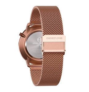 reloj-mujer-acadia-metal-b02ac01-t_1500x