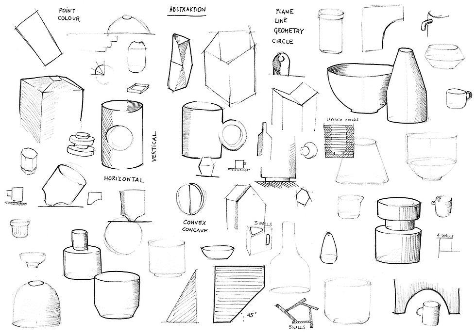 Abstrakt Process 2.jpg