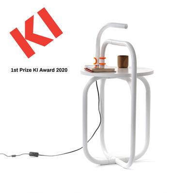KI Award 2020