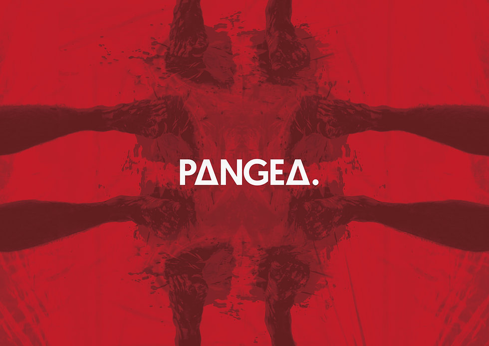 Portada Pangea.jpg