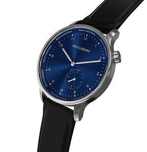 reloj-hombre-goreme-leather-b01gr01-d1_1